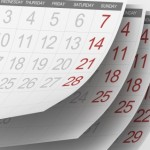 Savvy Money-Management Strategies for Every Month of the Year