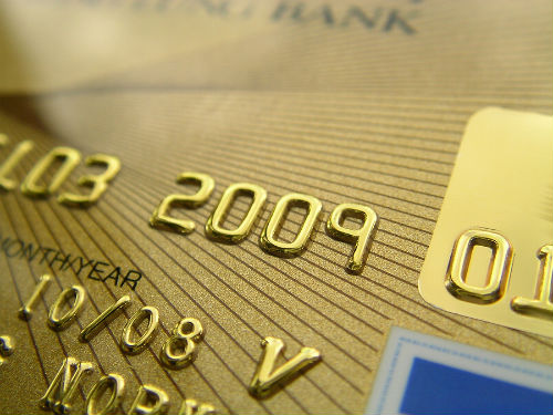 Credit Card Reform Act