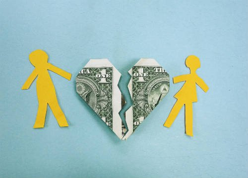 husband filed bankruptcy - AskTheMoneyCoach