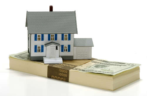 grants and loans for first time investors