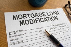 mortgage_modification