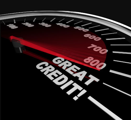 How to boost your 625 credit score