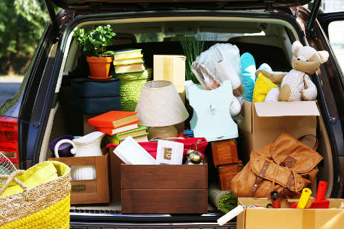 negotiate relocation package