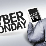 Top 10 Cyber Monday Tips for Safe Online Shopping