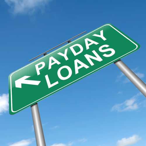 Loan that is not a payday loan picture 2