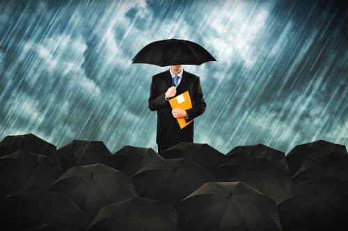 emergency fund vs. rainy day fund