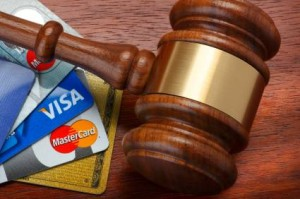 new rules credit scores