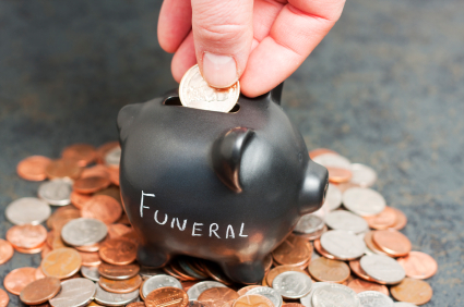 I Can't Afford to Bury a Family Member - What Should I Do?