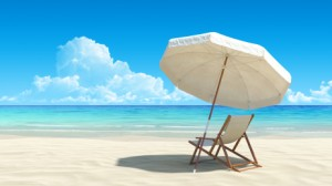 summer finances