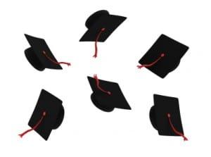 financial tips recent college grads