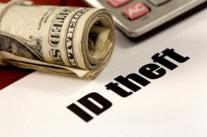 student loan identity theft