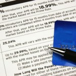 Reading the Fine Print Can Help You Avoid Being Suckered or Ruining Your Credit Score