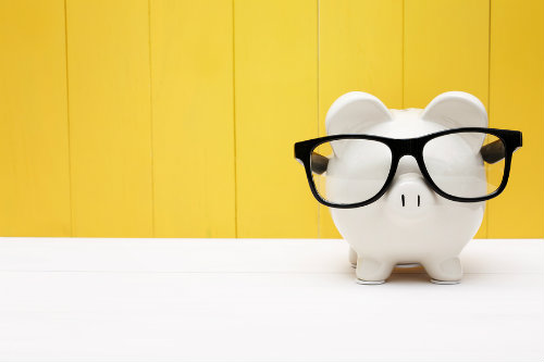 financial iq
