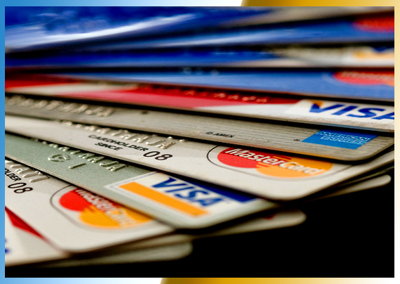 merchant-credit-card-accounts