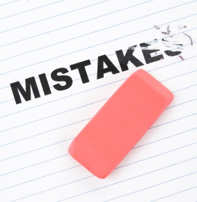 How to remove a consumer statement from your credit report
