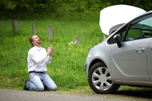 Afford A Car >> What To Do If You Can T Afford To Repair Your Car