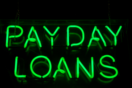 Payday loans names photo 6