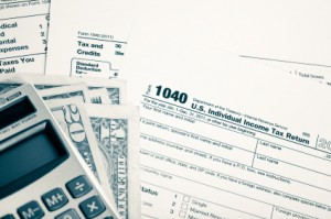 is that taxable or non taxable income here s a quick list from the irs