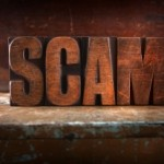 How to Avoid Rental and Real Estate Scams