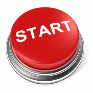 bankruptcy fresh start AskTheMoneyCoach.com