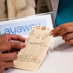 Can Layaway Help Your Credit Rating? The Surprising Answer