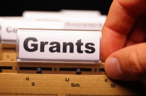 federal_grants
