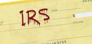 back_taxes