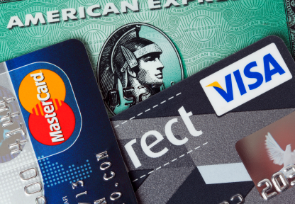 best_credit_card_deals