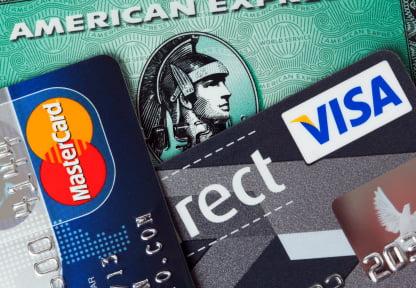 best_credit_card_deals