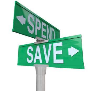 spending habits lynnette khalfani-cox