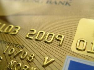 secured debit cards vs prepaid cards - Gold Visa Prepaid Card