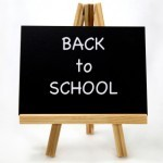 5 Ways to Save $250 or More On Back-to-School Shopping