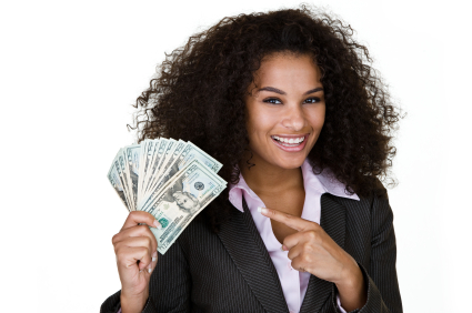 About Women And Personal Finance Ask The Money Coach