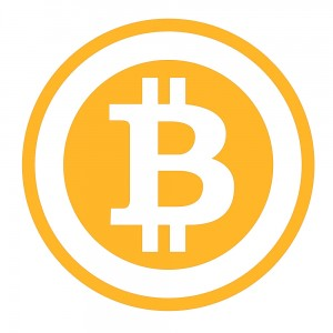 Bitcoin mining worth 2015