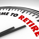 20 Things That Can Ruin Your Retirement – Part II