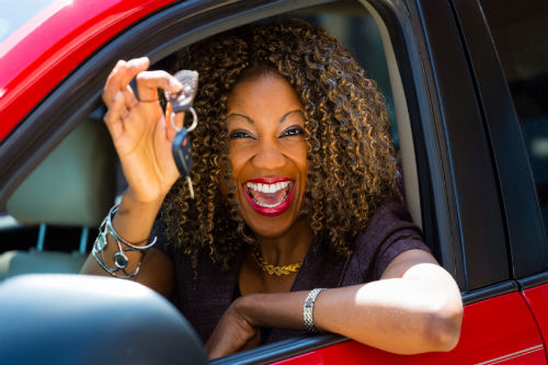 pros and cons of 72 month car loan