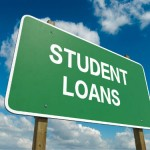 7 Smart Ways to Pay Off Student Loans Fast