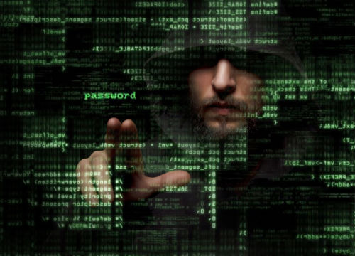 How to Keep Hackers From Ruining Your Financial Life