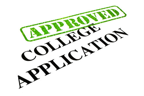 Ways To Get College Application Fee Waivers And Save Money  The