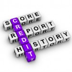 The Truth About Your Credit Scores and Credit Reports