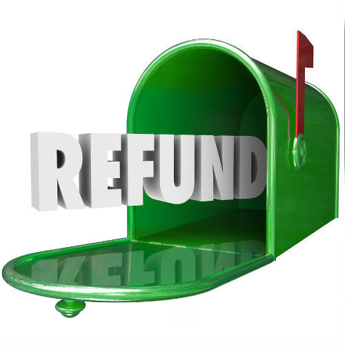 Irs Releasing Refunds 2015 | Economics Books