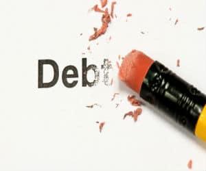Erasing-Debt-300x250