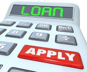 Loan 300x250