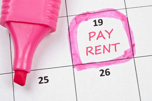 using rent payments to build credit
