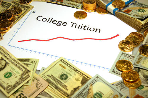 4 Hidden College Costs Every Parent and Student Should Know