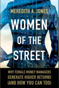 Women of the Street