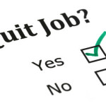 7 Good Reasons to Quit Your Job