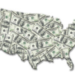 8 Tuition Savers for Out-of-State Students