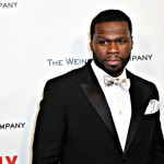 Rapper 50 Cent and Bankruptcy: Myth Vs. Fact in This Money & Media Mirage