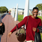 How to Pick the Best College Based on Academic, Social and Financial Fit